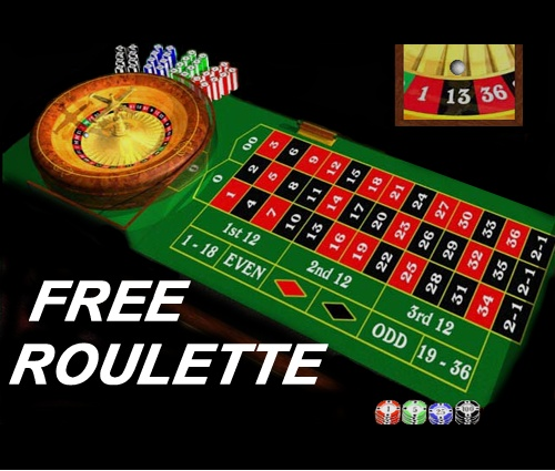Roulette online wizard of odds